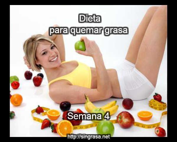 Posible dietas rapidas y efectivas para bajar de peso sin rebote Hydroxycut