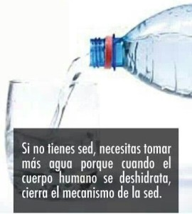 toma agua1