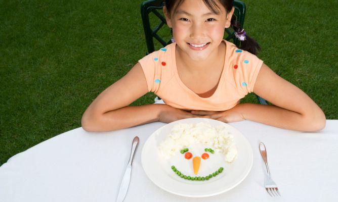 Peligros-dieta-temprana