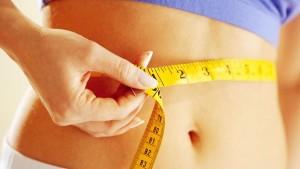 Perder kilos en verano