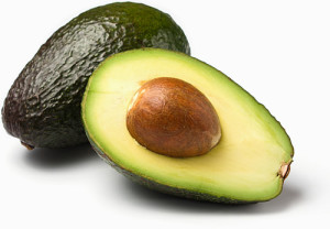 .aguacate