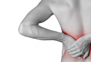 ejercicios-para-el-dolor-de-espalda-en-los-hombres