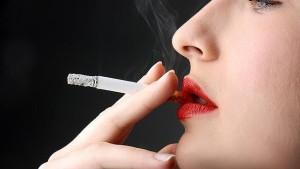 fumar--644x362