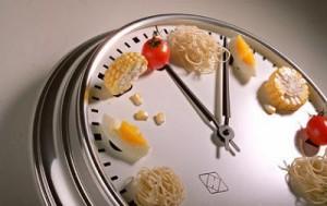 hora-comida-400x252
